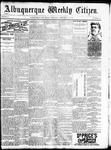 Albuquerque Weekly Citizen, 09-23-1893