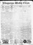 Albuquerque Weekly Citizen, 01-06-1894