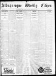Albuquerque Weekly Citizen, 02-17-1894