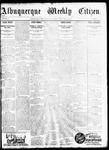 Albuquerque Weekly Citizen, 02-24-1894