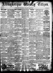 Albuquerque Weekly Citizen, 06-09-1894