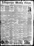 Albuquerque Weekly Citizen, 06-16-1894