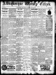 Albuquerque Weekly Citizen, 06-23-1894