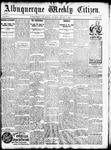 Albuquerque Weekly Citizen, 08-11-1894