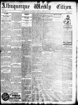 Albuquerque Weekly Citizen, 08-18-1894