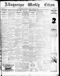 Albuquerque Weekly Citizen, 02-08-1896