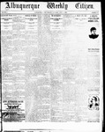 Albuquerque Weekly Citizen, 04-04-1896