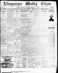 Albuquerque Weekly Citizen, 04-18-1896