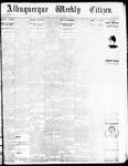 Albuquerque Weekly Citizen, 06-27-1896