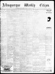 Albuquerque Weekly Citizen, 02-06-1897