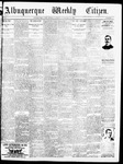 Albuquerque Weekly Citizen, 02-13-1897