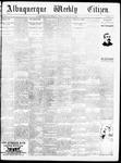 Albuquerque Weekly Citizen, 02-27-1897