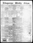 Albuquerque Weekly Citizen, 04-17-1897