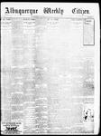 Albuquerque Weekly Citizen, 04-24-1897