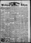Albuquerque Weekly Citizen, 05-17-1902