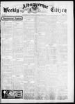 Albuquerque Weekly Citizen, 06-28-1902