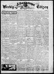 Albuquerque Weekly Citizen, 07-05-1902