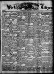 Albuquerque Weekly Citizen, 08-09-1902