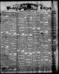 Albuquerque Weekly Citizen, 08-16-1902