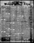 Albuquerque Weekly Citizen, 08-23-1902