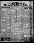 Albuquerque Weekly Citizen, 08-30-1902
