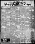 Albuquerque Weekly Citizen, 09-06-1902
