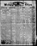 Albuquerque Weekly Citizen, 09-13-1902