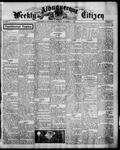 Albuquerque Weekly Citizen, 09-20-1902