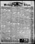 Albuquerque Weekly Citizen, 09-27-1902
