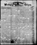 Albuquerque Weekly Citizen, 10-04-1902