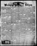 Albuquerque Weekly Citizen, 11-22-1902