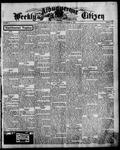 Albuquerque Weekly Citizen, 11-29-1902
