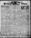 Albuquerque Weekly Citizen, 12-13-1902