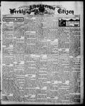 Albuquerque Weekly Citizen, 12-27-1902