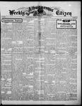 Albuquerque Weekly Citizen, 02-28-1903