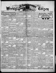Albuquerque Weekly Citizen, 04-18-1903