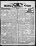 Albuquerque Weekly Citizen, 04-25-1903