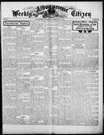 Albuquerque Weekly Citizen, 05-02-1903
