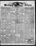 Albuquerque Weekly Citizen, 05-30-1903