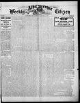 Albuquerque Weekly Citizen, 06-13-1903