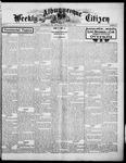 Albuquerque Weekly Citizen, 06-20-1903