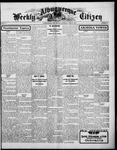Albuquerque Weekly Citizen, 06-27-1903