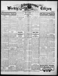 Albuquerque Weekly Citizen, 07-04-1903