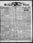 Albuquerque Weekly Citizen, 07-18-1903
