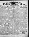Albuquerque Weekly Citizen, 08-08-1903