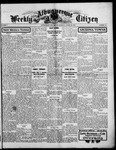 Albuquerque Weekly Citizen, 08-22-1903