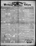 Albuquerque Weekly Citizen, 09-05-1903