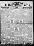 Albuquerque Weekly Citizen, 09-19-1903