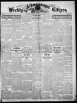 Albuquerque Weekly Citizen, 10-10-1903