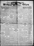 Albuquerque Weekly Citizen, 10-31-1903